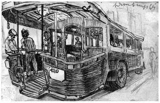 Bus120